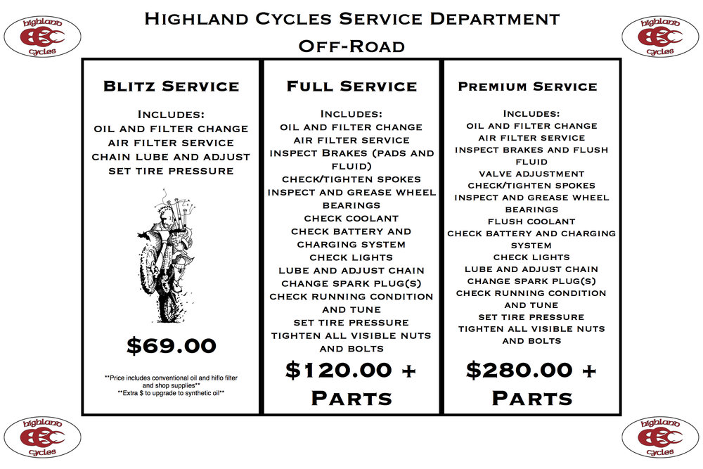 Service Department Poster.jpg