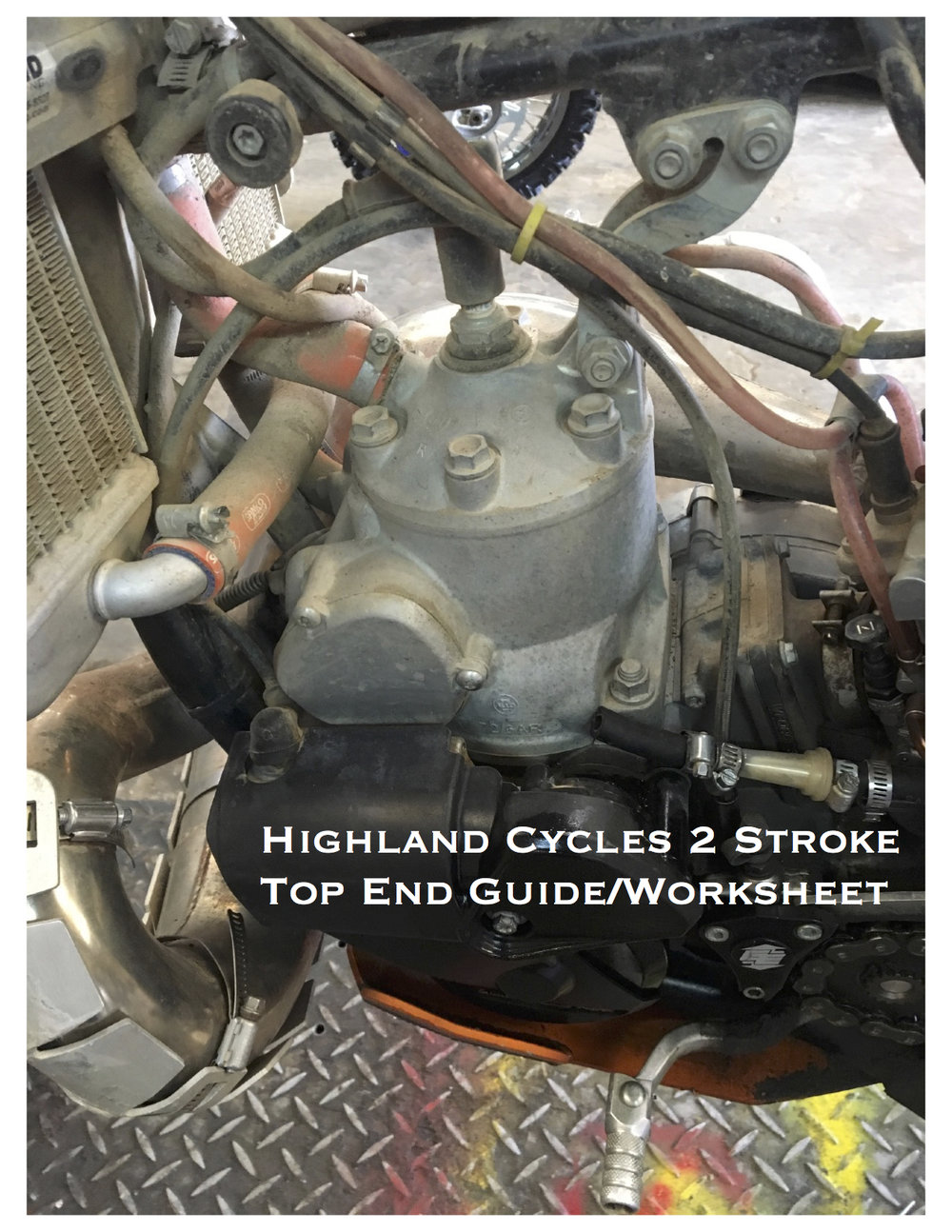 2stroke top end guide cover.jpg