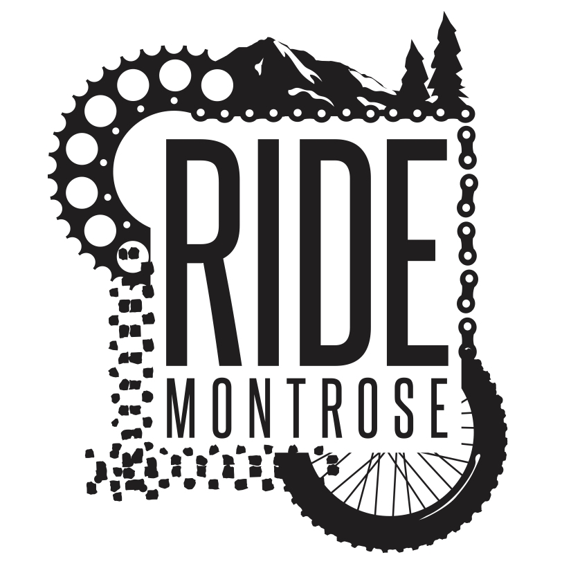 Ride Montrose Highland Cycles