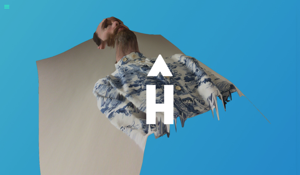 hadjio-homepage