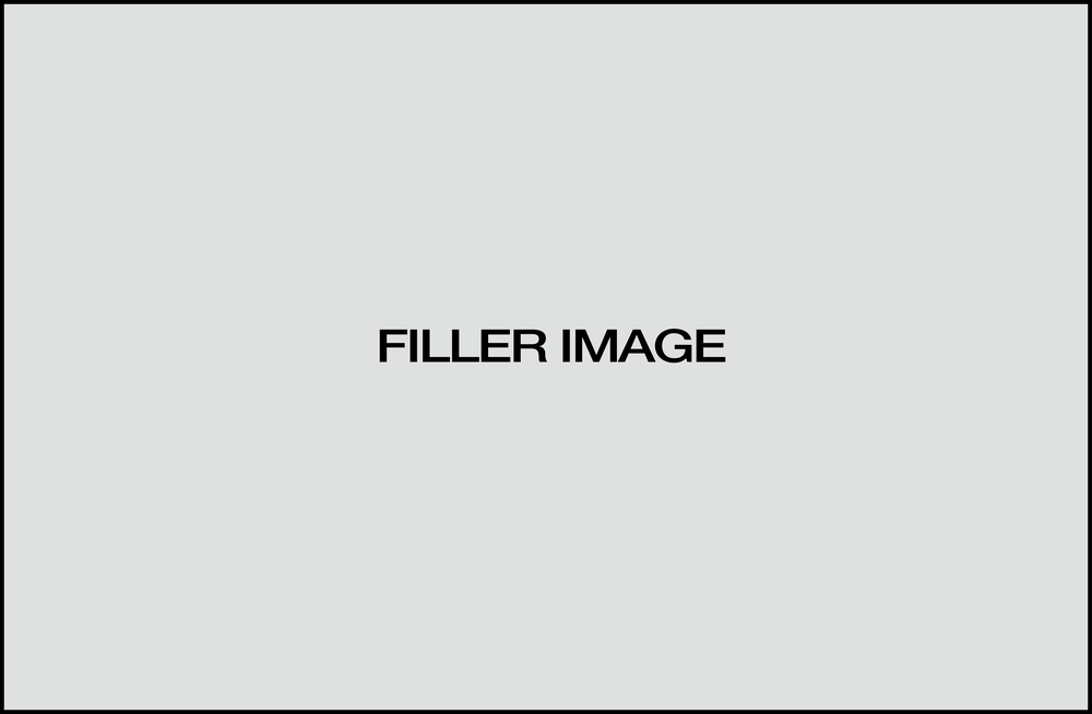 Filler Image Horizontal.png