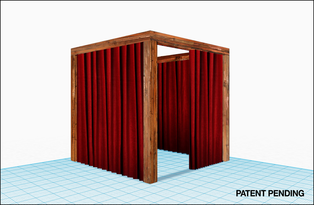 Full Booth Render_bordered.jpg