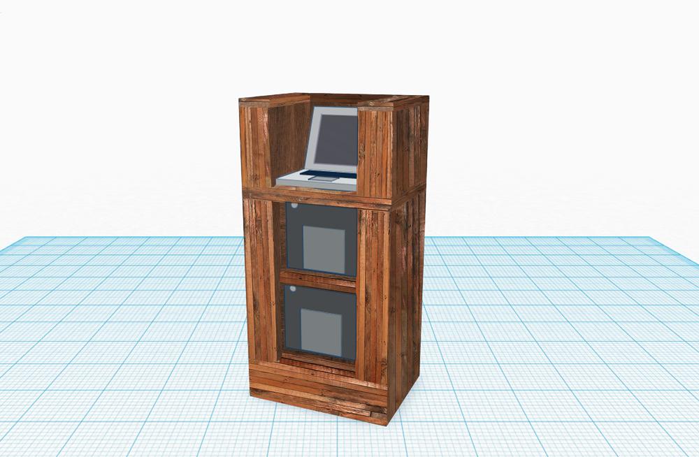 Kiosk Render_textured.jpg
