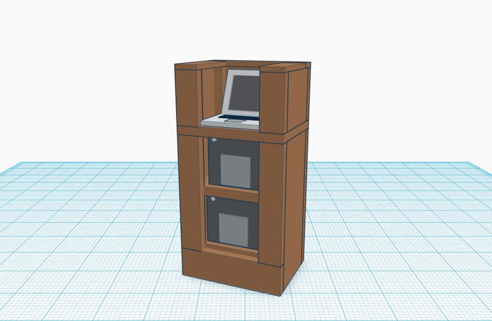Kiosk-OPEN-FULL.jpg