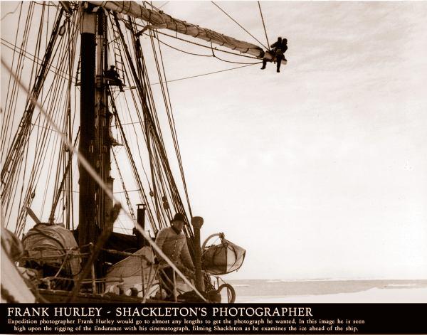 05_HurleyonRigging.jpg