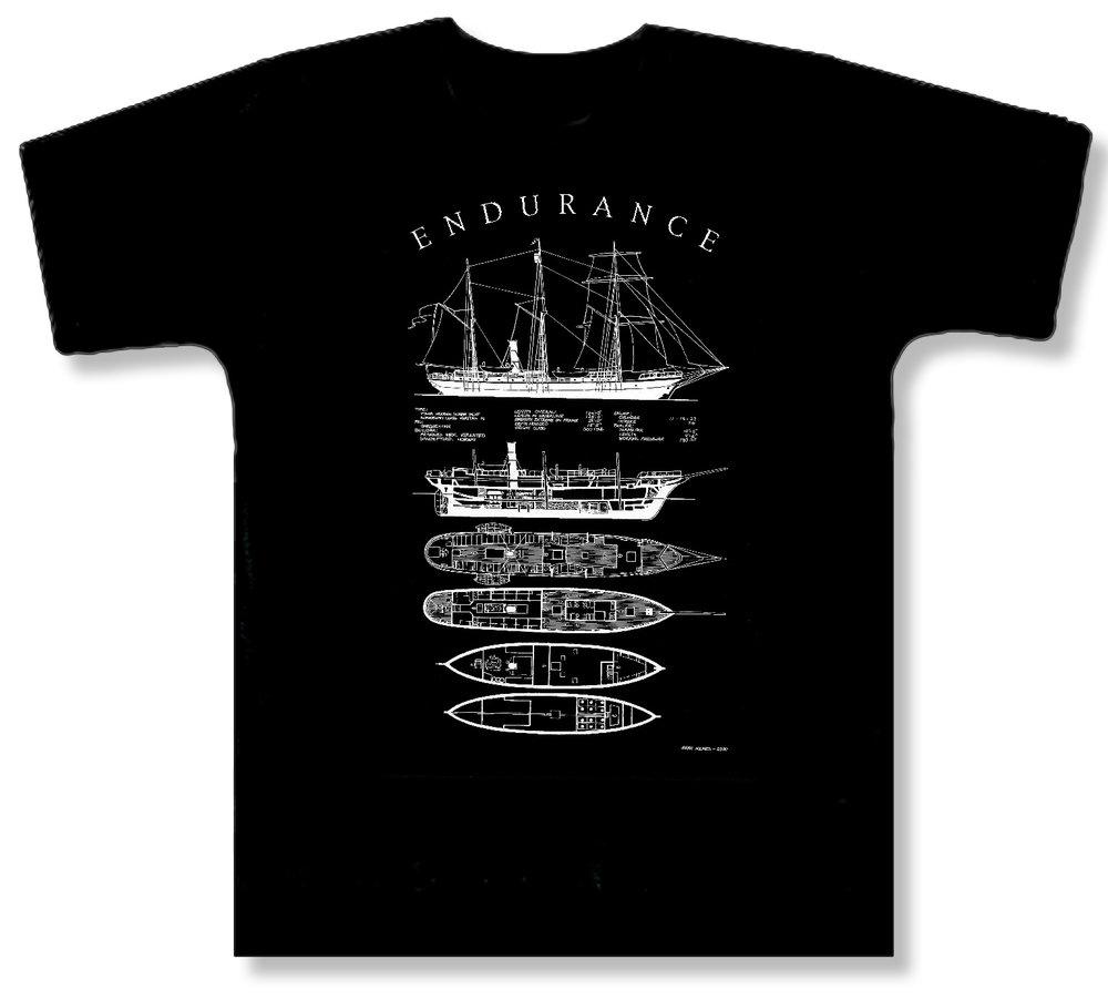 ship-arch.jpg