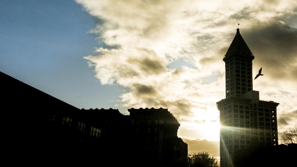 HTC_10_townsnaps-9.jpg