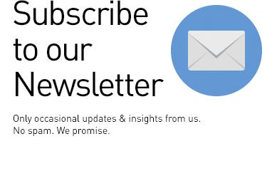 metalworks-newsletter.png