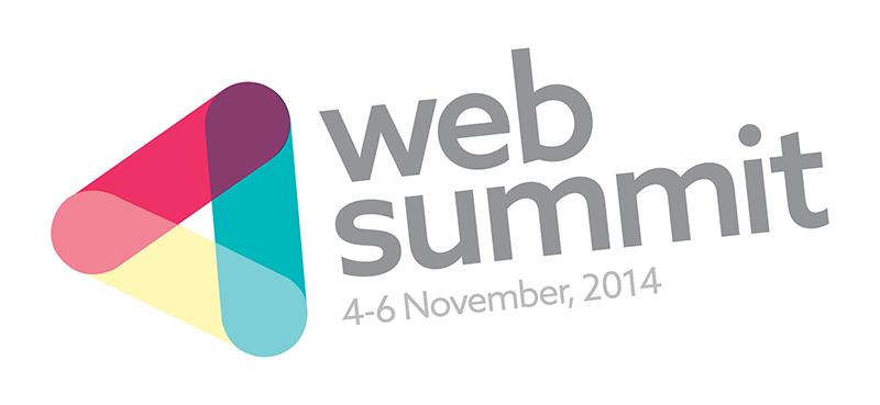 Web-Summit.png
