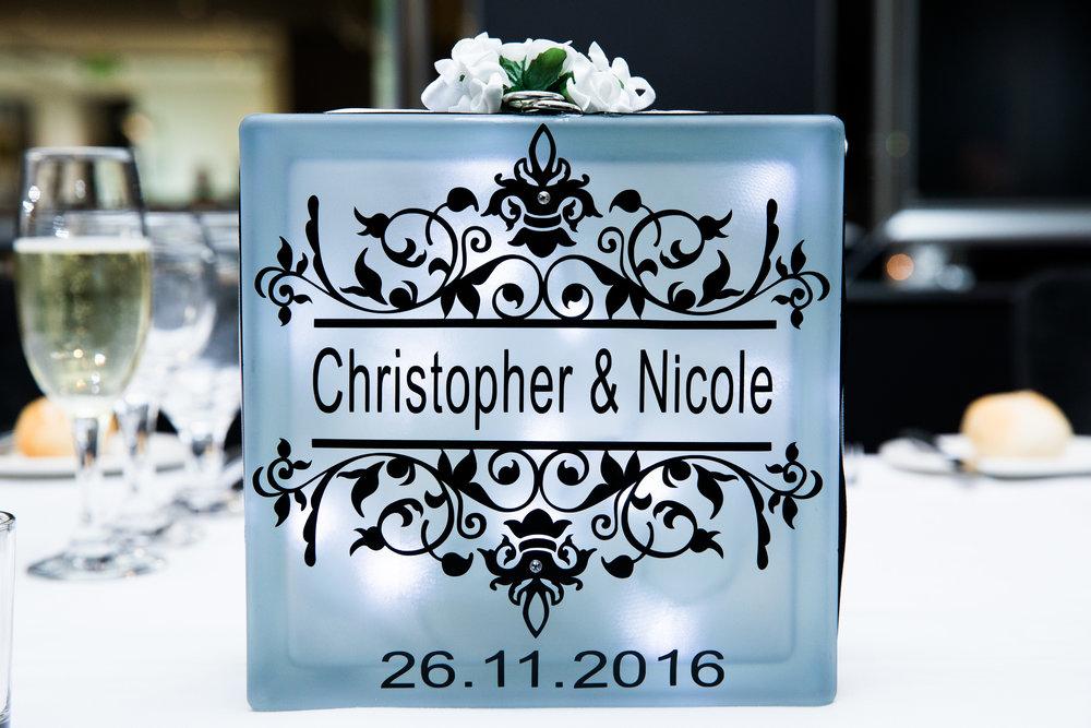 nicole-chris-337.jpg
