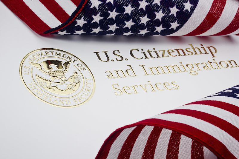 Immigration-Citizenship-Services