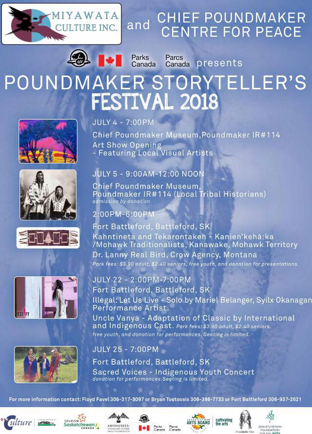 Poundmaker-events-201806.jpg