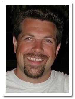 David Foley Technologist