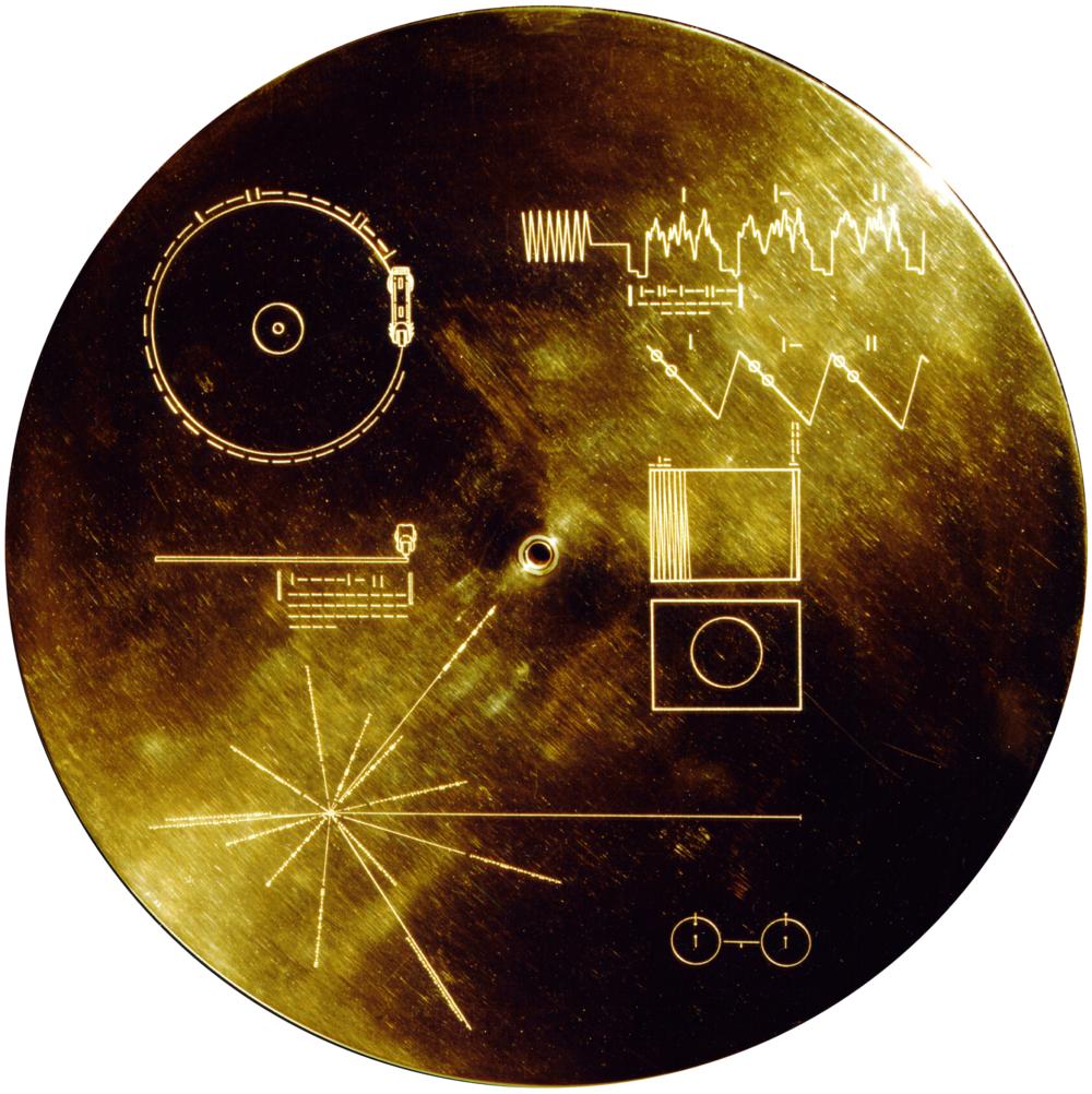 Voyager_Golden_Record_fx.png