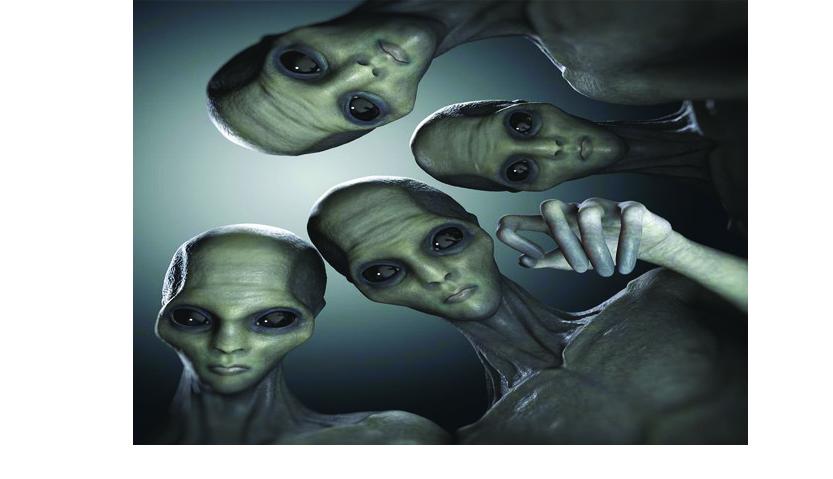 A_UFO.008.png4c00ffd8-5f38-4da9-988a-44b300e3ff4dLarge.jpg