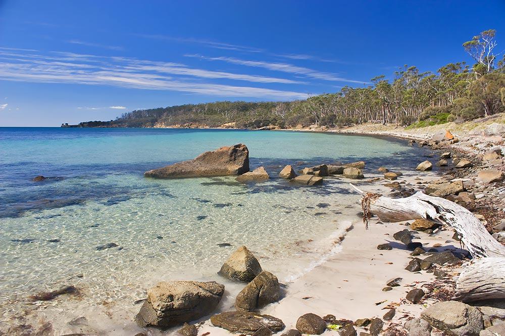 Maria_Island_Beach.jpg