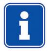 white i logo 2.png