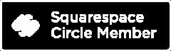 PixelPress is a Squarespace Circle Member