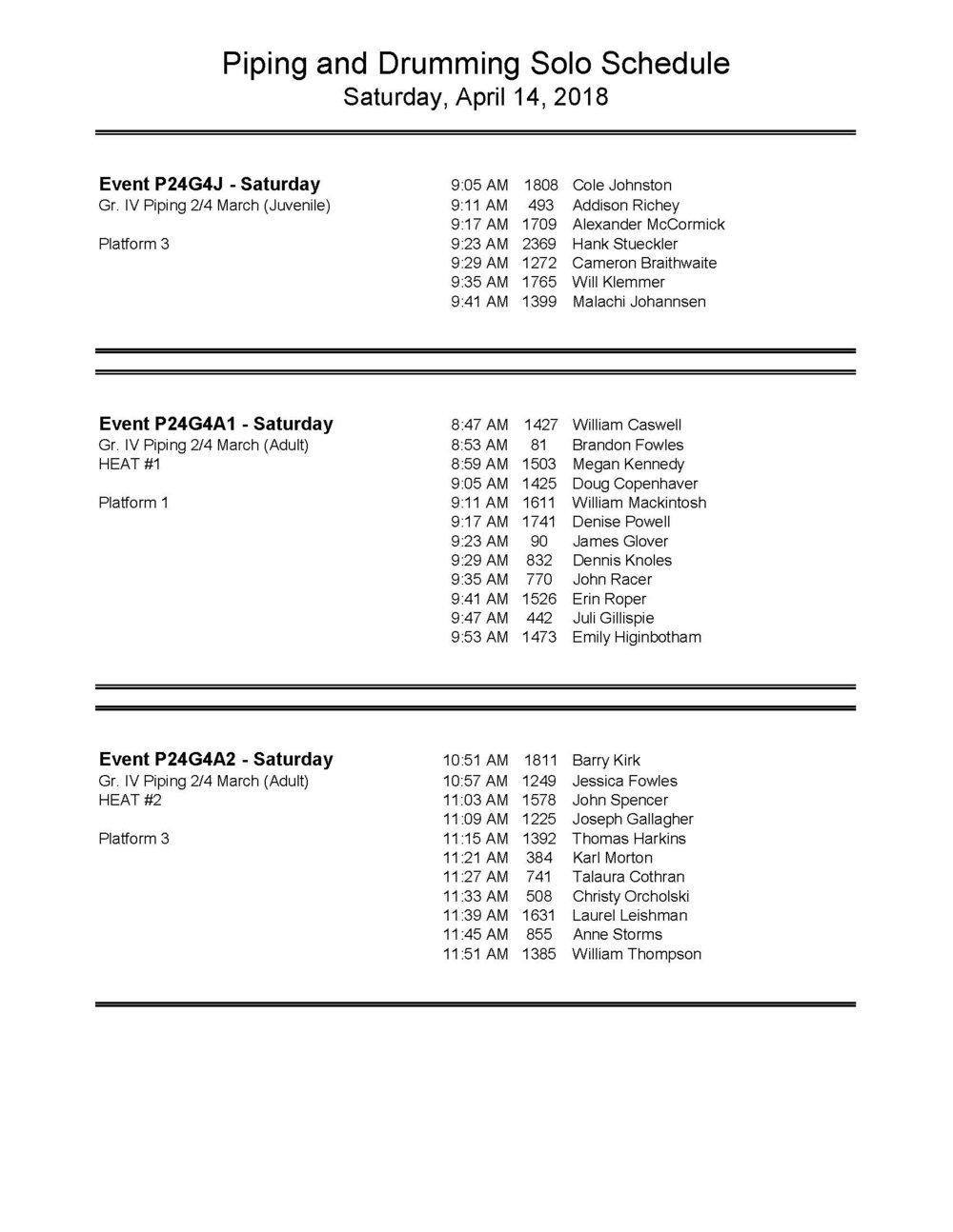 2018 Solo Schedule - Sat_Page_1.jpg