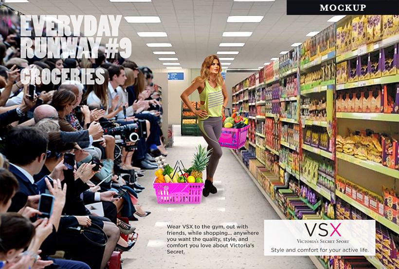 vsx-ads02.jpg