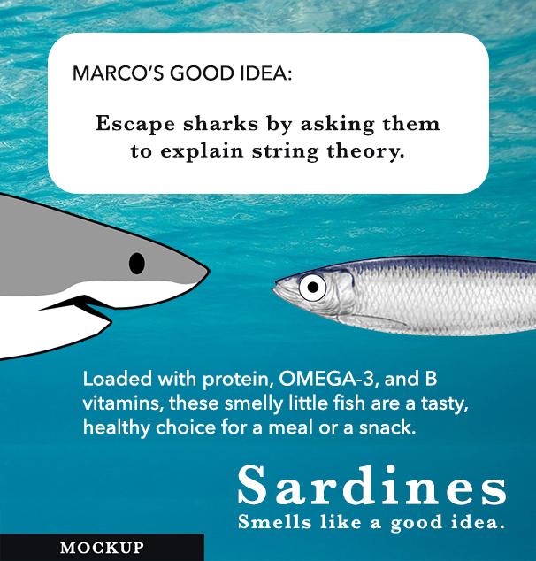 sardines2b.jpg