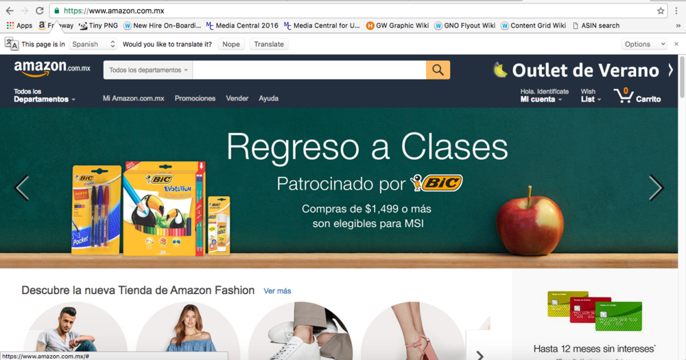 Central de compras web central de compras web with for Central de compras web opiniones