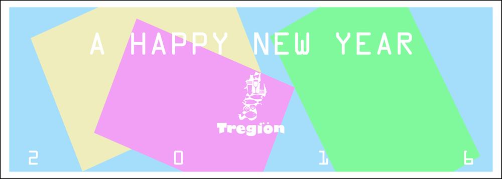 トレジオン新年HPバナー-01.png