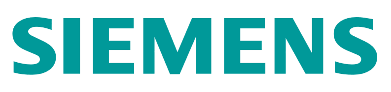Siemens Logo Png Siemens Logo Png Siemens Logo