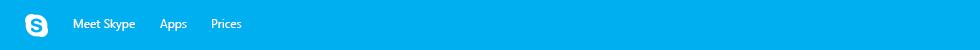 980 Skype