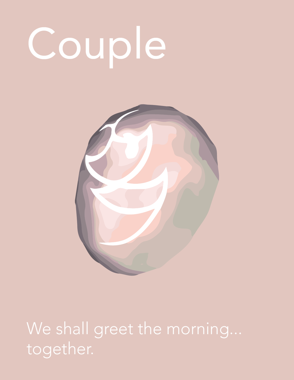 Couple.png