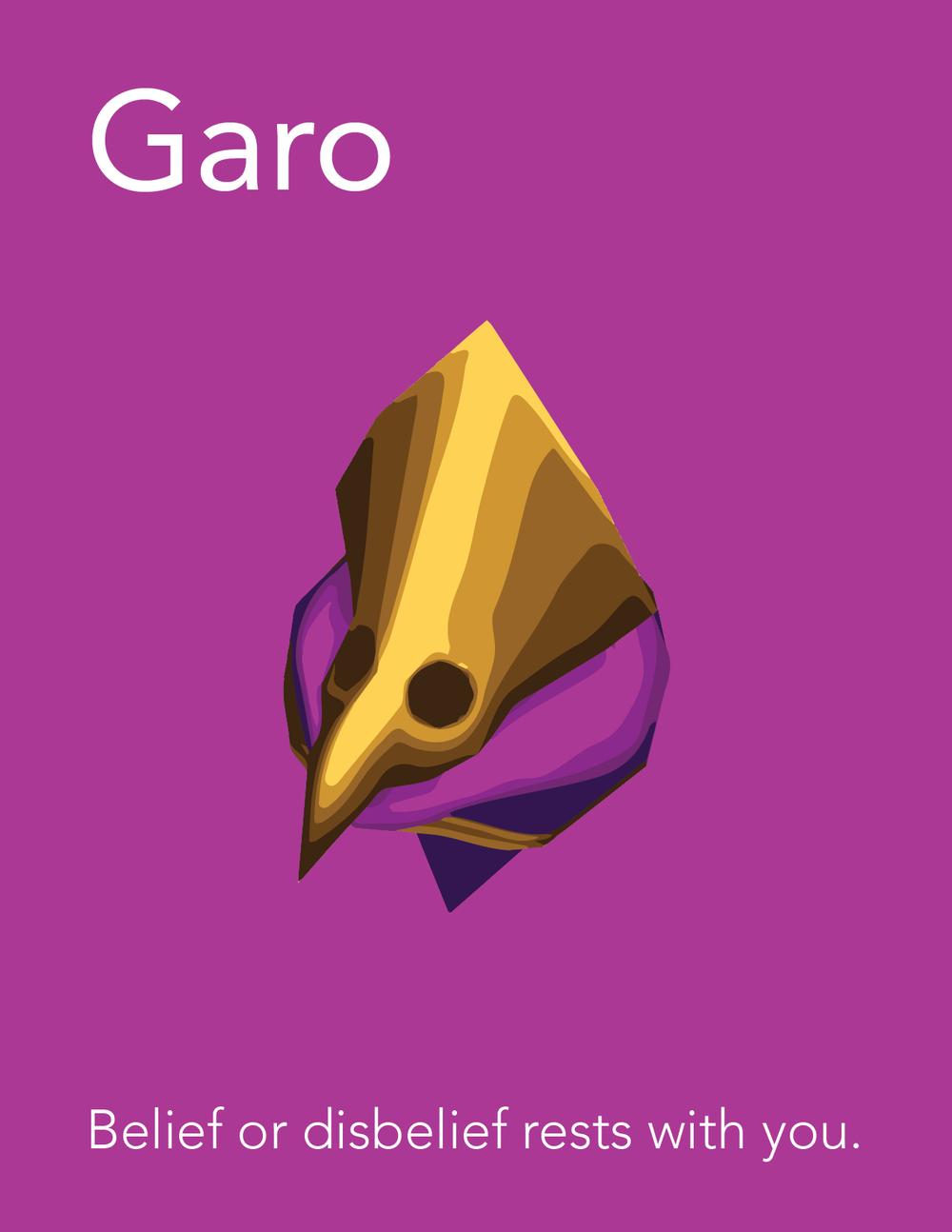 Garo.png