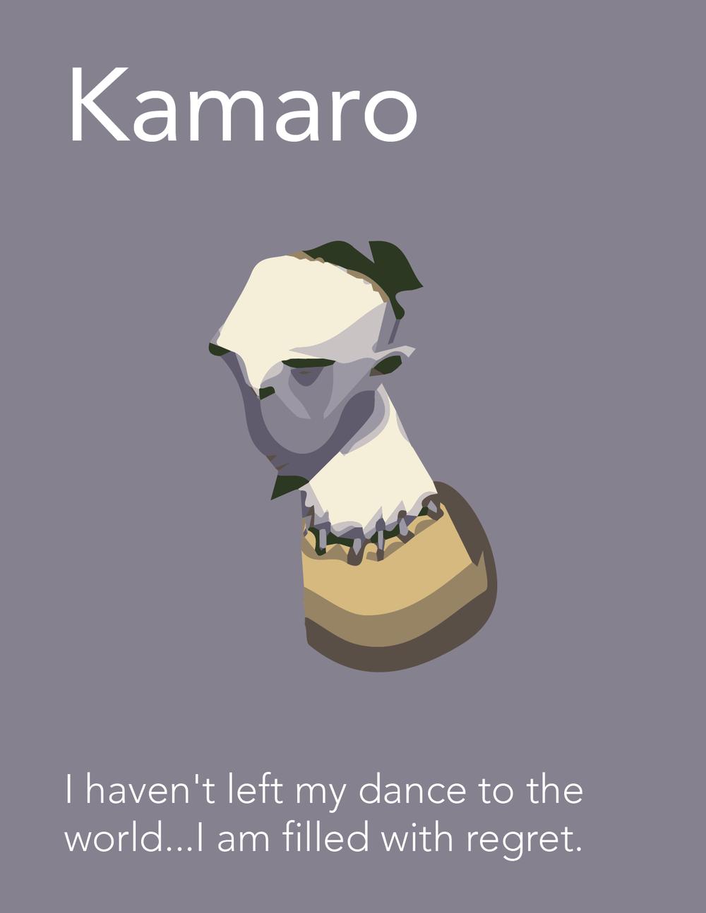 Kamaro.png