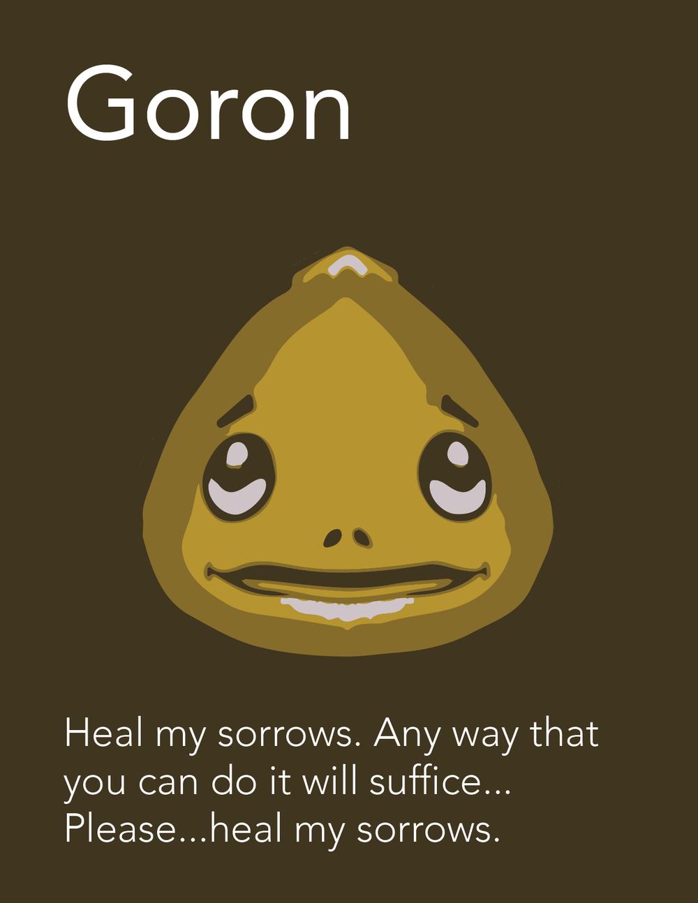Goron.png