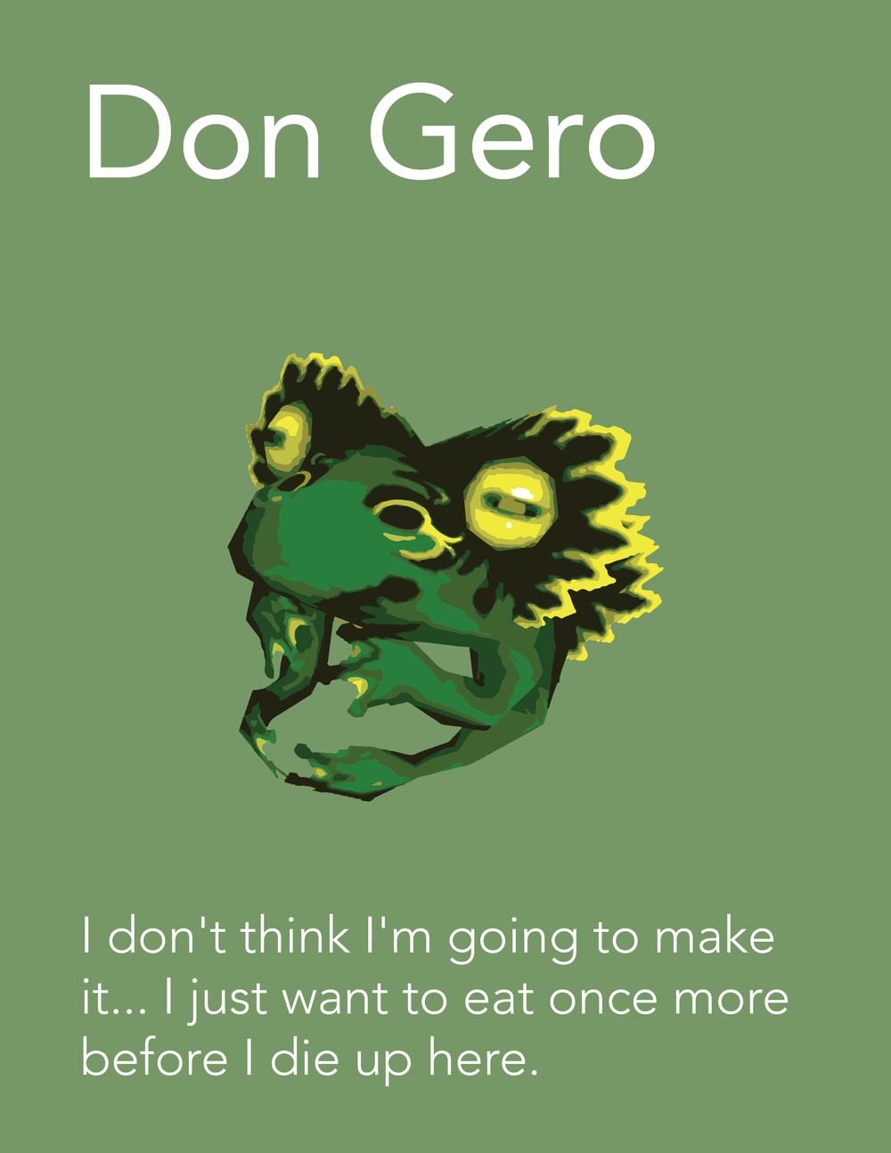 Don Gero.png