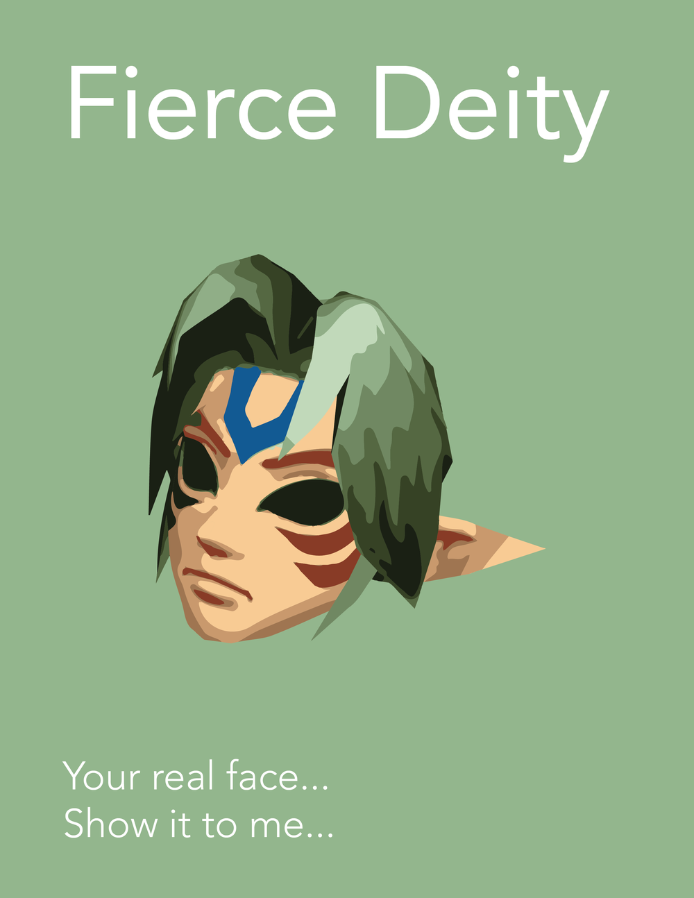 Fierce Deity3.png