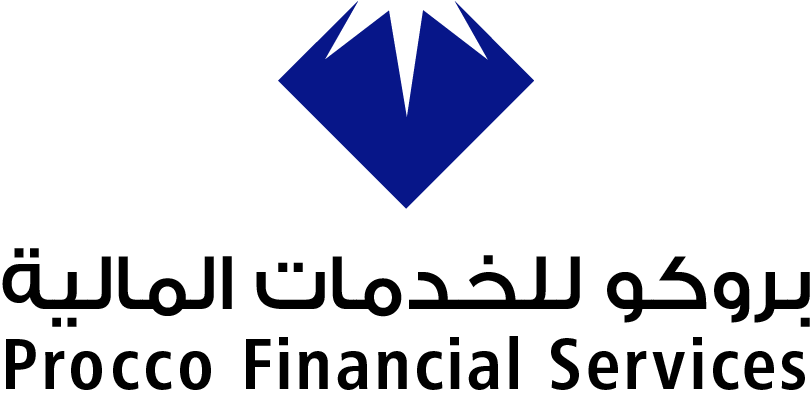 Procco Financial Services