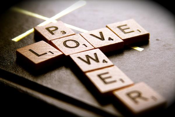 love_power.jpg