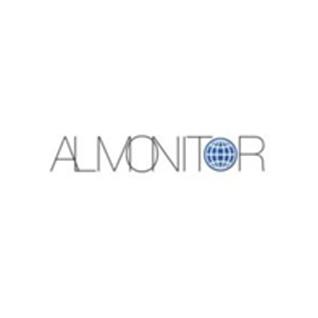 Al Monitor