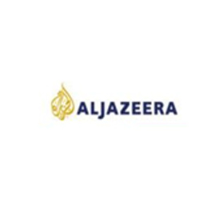 Aljazeera (English)