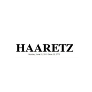 Haaretz (English)
