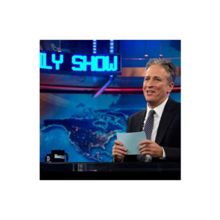 The Daily Show (If it makes it there then it is news)