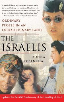 Theisraelis.jpg