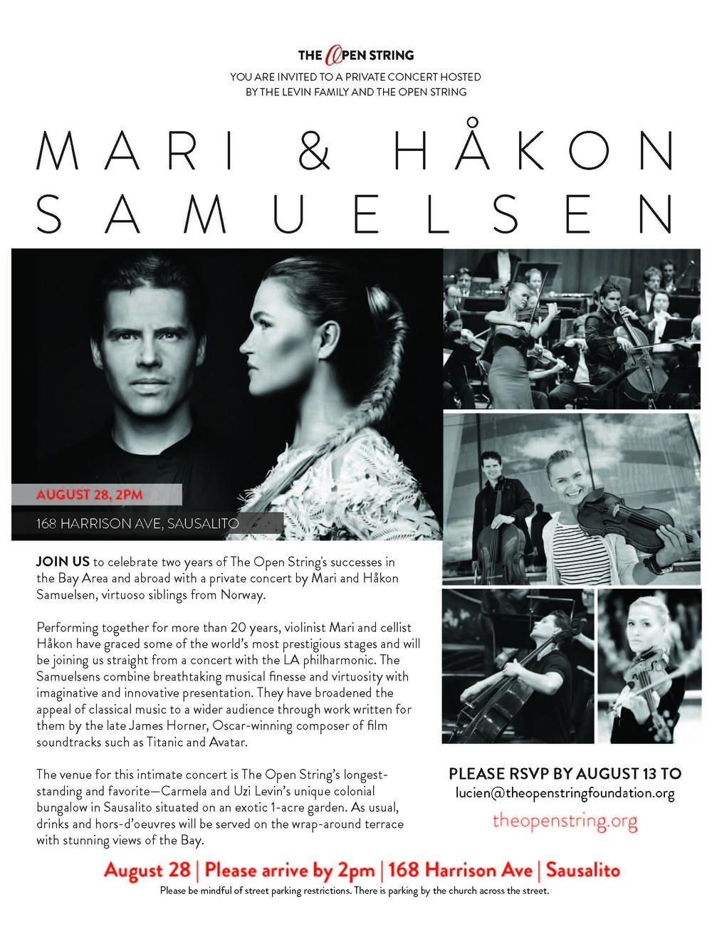 TOS Samuelsen Concert.jpg