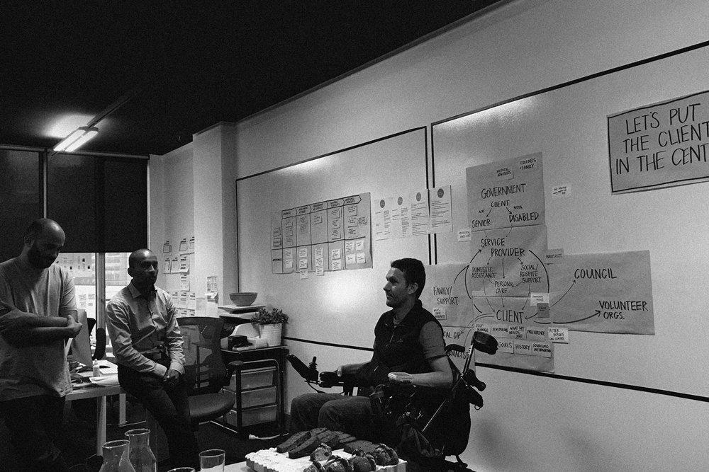 Workshop---Michael.jpg