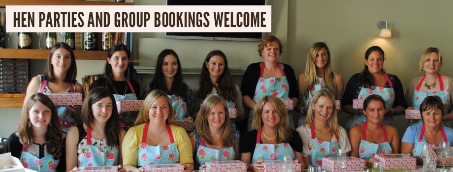 Hen-parties-and-group-bookings-welcom.jpg