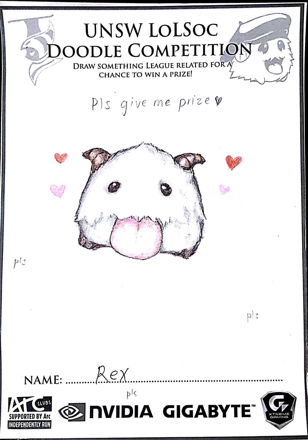 Doodle Comp_1_Winner - Rex.jpg