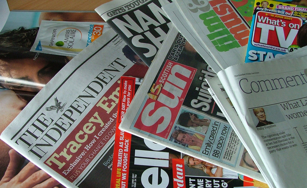 media++.jpg
