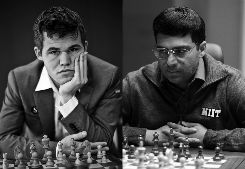 Carlsen-2013-DANIEL-SANNUM-LAUTEN-2123++.jpg