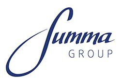 summa_group.jpg