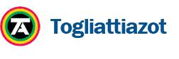 toaz_logo.jpg